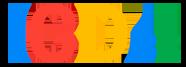 ICDBR Logo